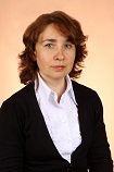 Демьянова Лидия Александровна