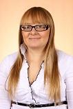 Никитина Наталья Васильевна