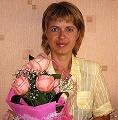 Куксова Оксана Вячеславовна