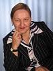 Петрова Ольга Васильевна