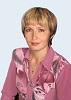 Сидорович Светлана Борисовна