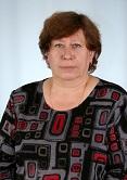 Солдатенко Наталья Николаевна